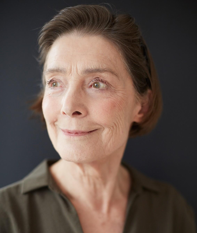 Philippa Urquhart